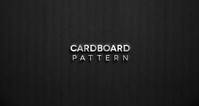 001-dark-subtle-patterns-blackboard-leather-grunge-wall-pat-png-vol-4