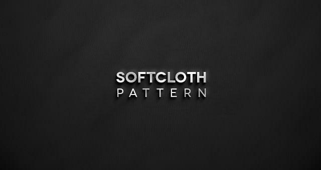 004-dark-subtle-patterns-blackboard-leather-grunge-wall-pat-png-vol-4