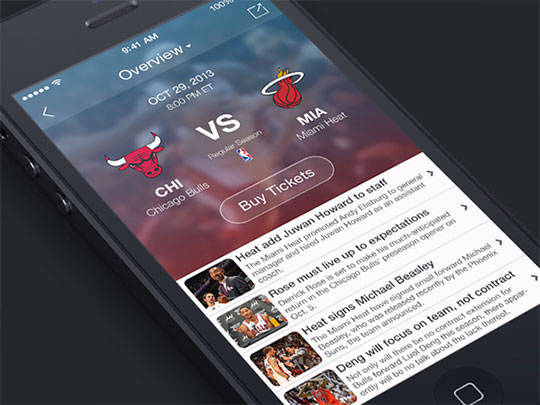 15-nba-sports-game-information-iphone-app