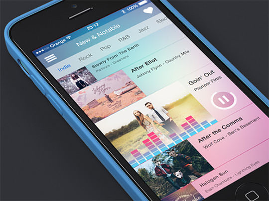 27-songbyte-new-notable-music-app