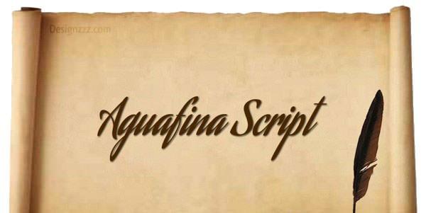 600x363xAguafina-Script