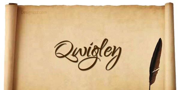 600x363xQwigley