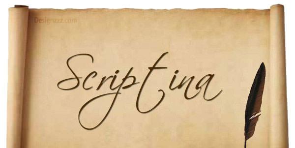 600x363xScriptina