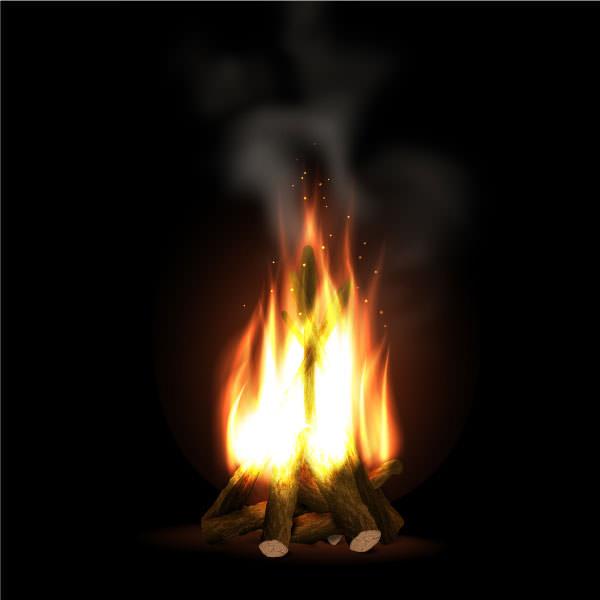 diana_bonfire_tut_final