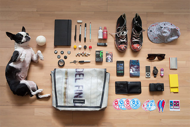 essentials_top