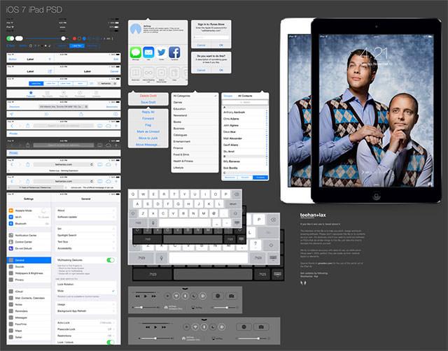 iPad1-big