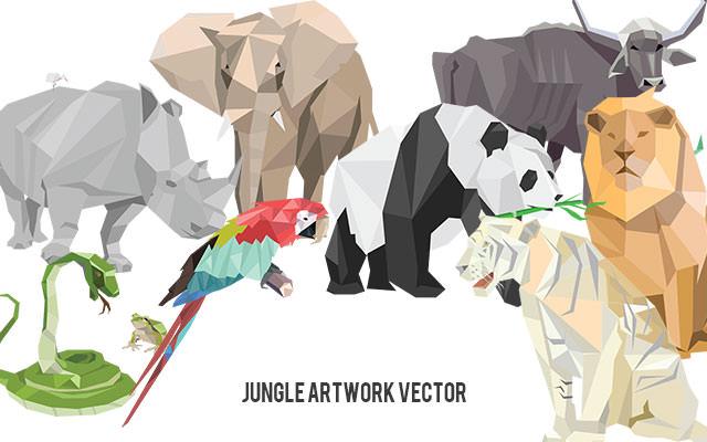 jungleartwork_top