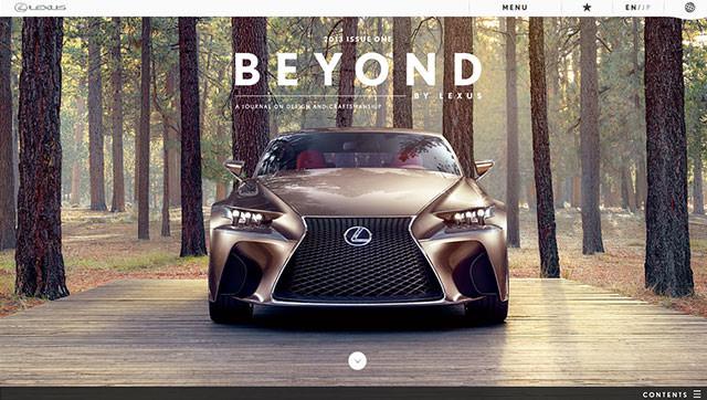 lexus_beyond