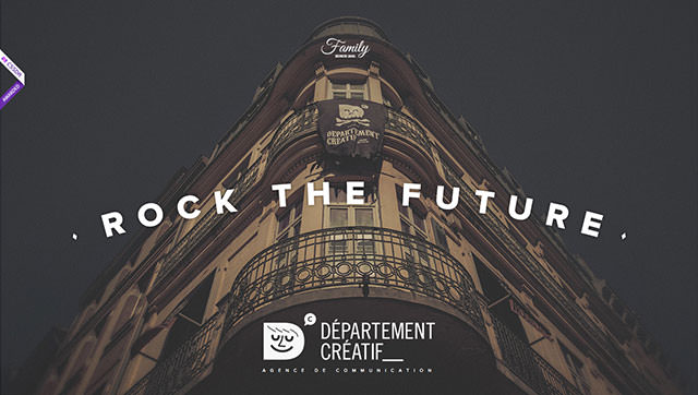 rock_the_future