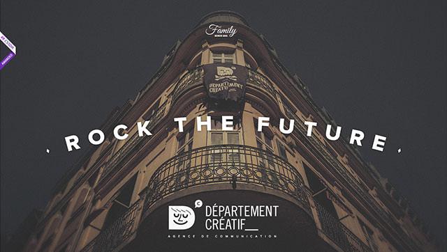 rock_the_future