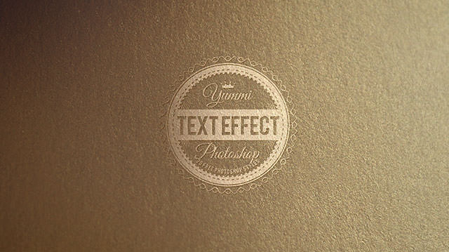 texteffecter_top