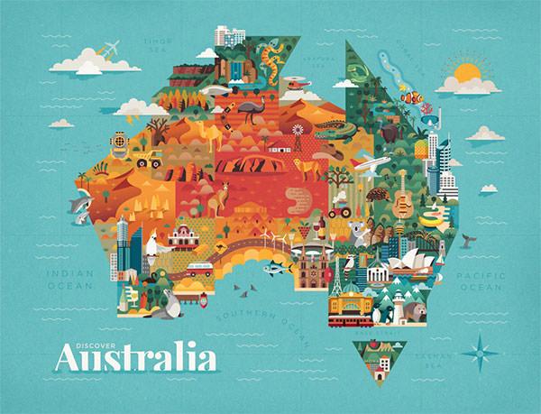 viva-australia