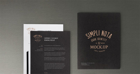 002-stationery-branding-corporate-identity-simplified-dark-mock-up-vol-3-2