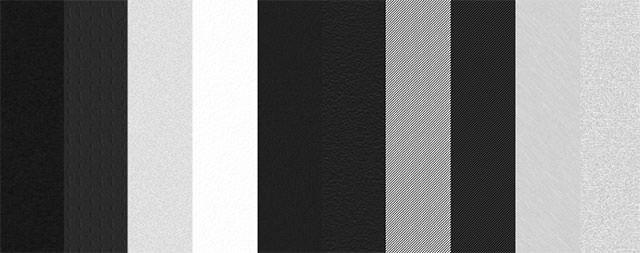 10-subtle-patterns