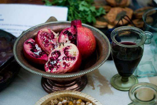 21-commercialfree-food-photos-romanfood