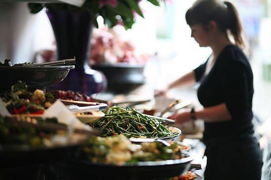 29-commercialfree-food-photos-gloriousfood