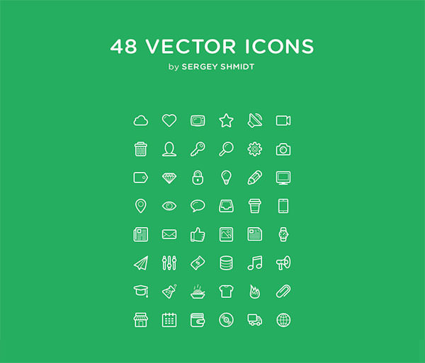 Linecons-Free-–-Vector-Icons-Pack