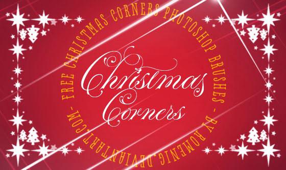 Christmas+Corners+2013