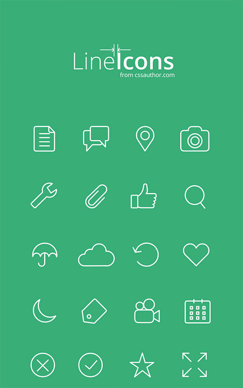 Line-Icons-–-Free-Line-Icons-for-Web-and-UI-Designs