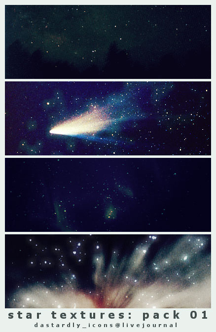 Star_Textures__Pack_01_by_dastardly_icons