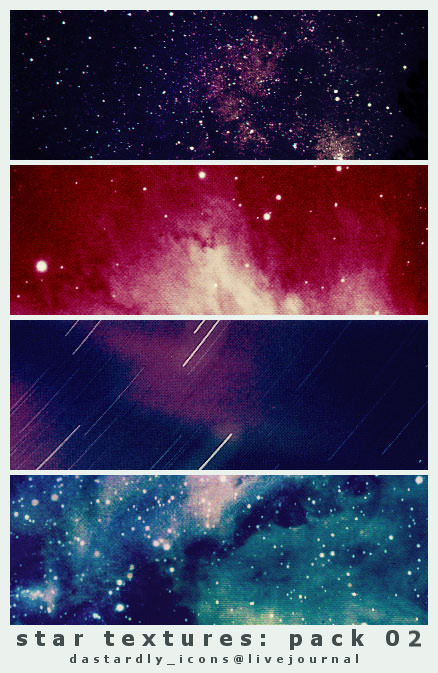 Star_Textures__Pack_02_by_dastardly_icons