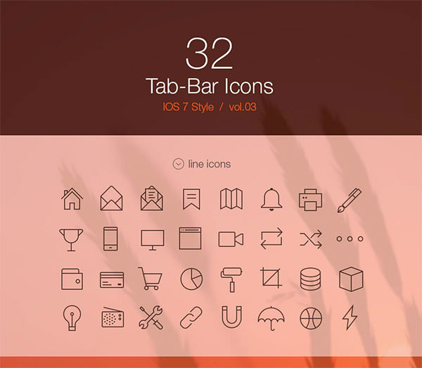 Tab-Bar-Icons-iOS-7-Vol3