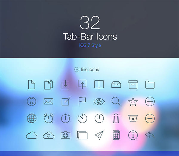 Tab-Bar-Icons-iOS-71