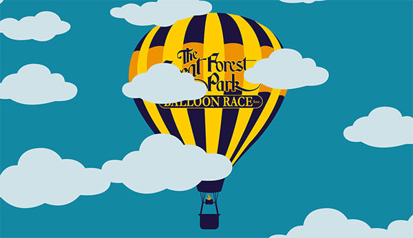 The_Great_Forest_Park_Balloon_Race
