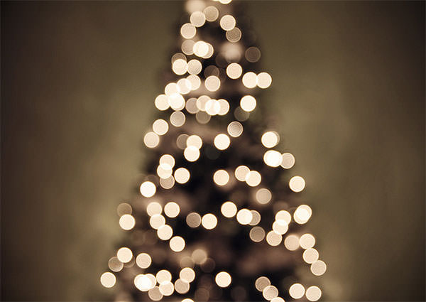 bokeh_christmas2