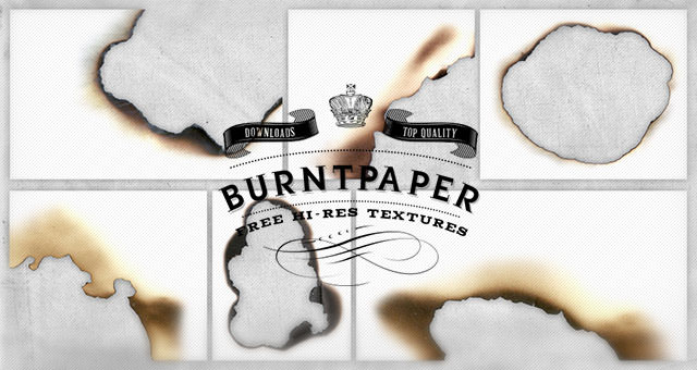 burntpaper_top