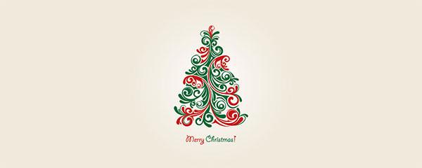 christmas_tree_vector