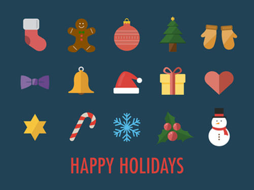 free-Christmas-icons-set-2014-7