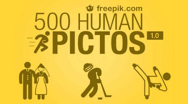 human-pictos-teaser(2)(3)