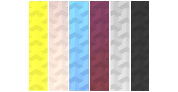 iphone_5_ios_7_3d_block_wallpapers