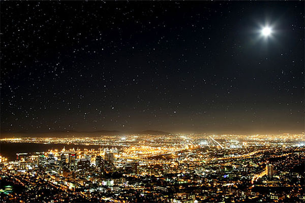 photoshop-star-filled-sky-effect