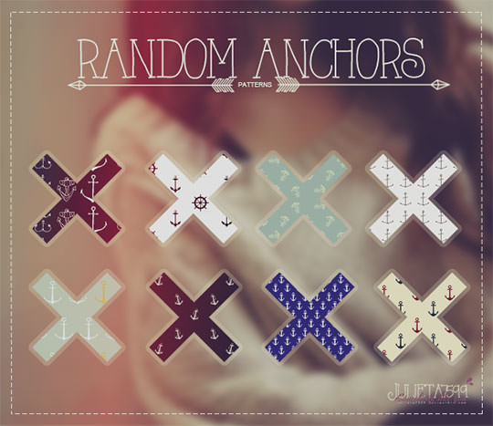 random_anchors__patterns__by_julieta7599-d6k37ea