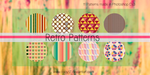 retro_patterns_by_brenda_by_coby17-d6gdy6h