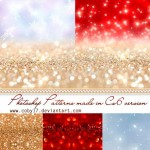 sparkling_time_patterns_by_coby17-d6tm4uy