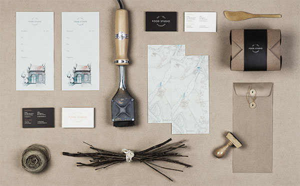 stationery_overdose_food_studio_3