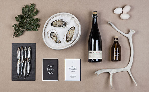 stationery_overdose_food_studio_5