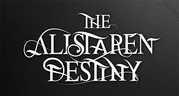 the_alistaren