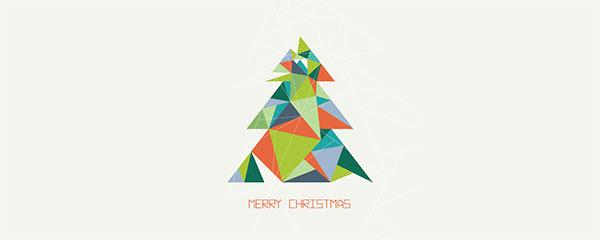 triangular_christmas_tree