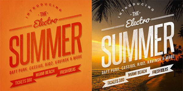 website_summer