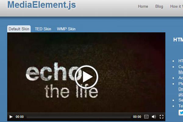 04-media-element-js-jquery-homepage