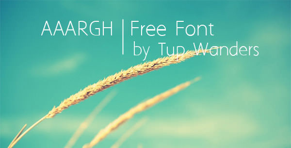 1-free-light-fonts