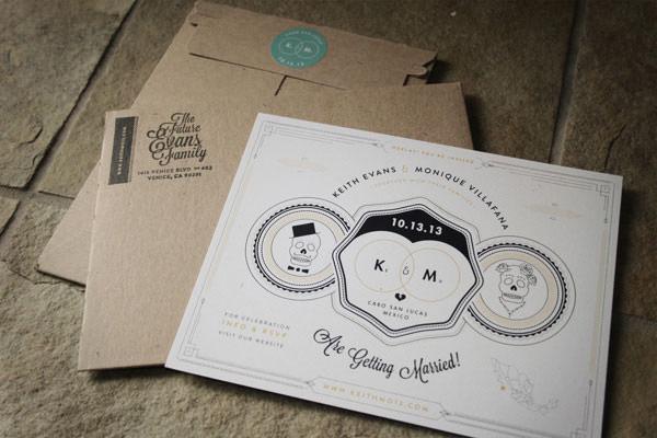 1-printed-wedding-invitation-designs