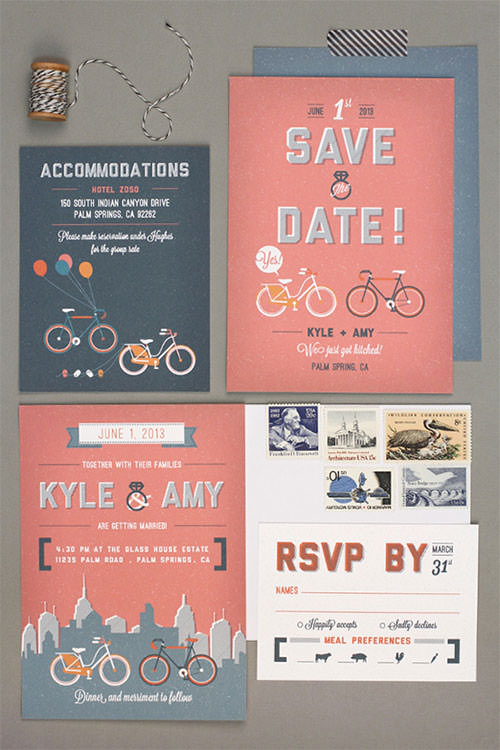 13-printed-wedding-invitation-designs