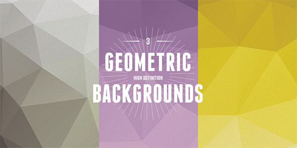 3-geometric-backgrounds-preview-11