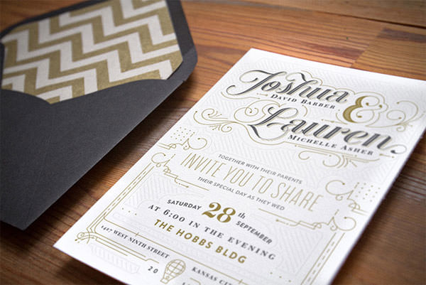 3-printed-wedding-invitation-designs