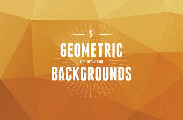 5-geometric-high-definition-backgrounds